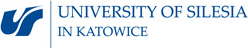 logo - University of Silesia