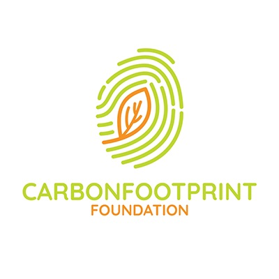 Fundacja Carbon Footprint