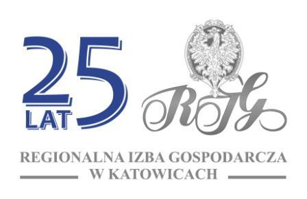 RIG, Katowice, pl
