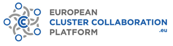 EU Cluster Collaboration